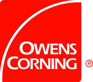 owens logo