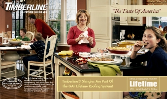 timberline-intro-image-new
